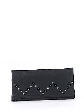 Stussy Wallet One Size