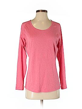 Helly Hansen Active T-Shirt Size S