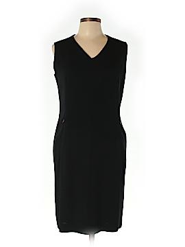 Alex Garfield Casual Dress Size 12