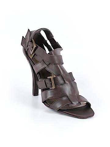 Preview International Heels Size 9 1/2