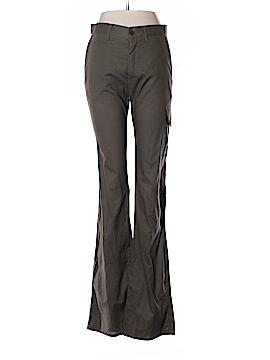 Joseph Cargo Pants Size M