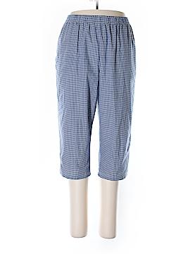 Shenanigans Casual Pants Size L