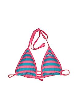 Oakley Swimsuit Top Size XS