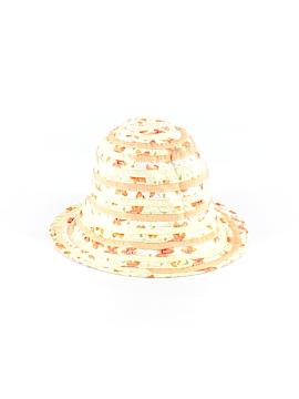 Gymboree Sun Hat Size S/M kids