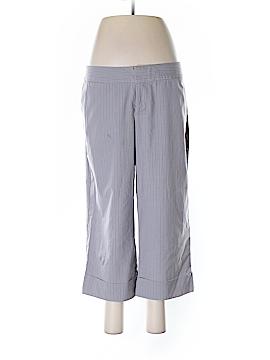 Mossimo Khakis Size 10