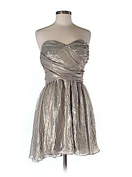 Moda International Cocktail Dress Size 6