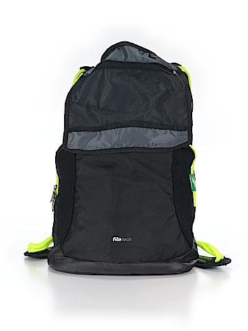 Fila Backpack One Size