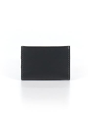 Kiko Leather Card Holder One Size