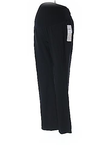 Motherhood Yoga Pants Size 2X (Maternity)