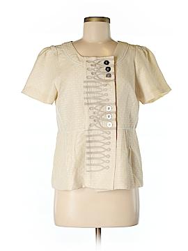 Floreat Jacket Size 8
