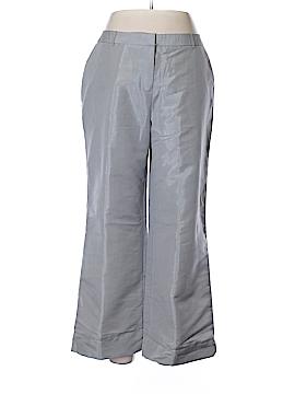 Alfani Dress Pants Size 14W