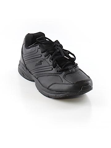 Avia Sneakers Size 11
