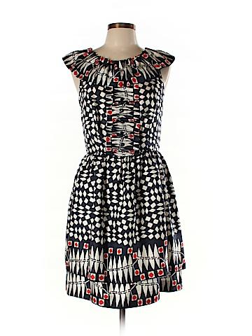 Leifsdottir Cocktail Dress Size 10