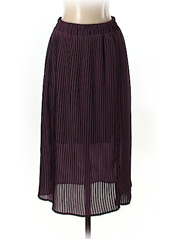 Lush Casual Skirt Size M