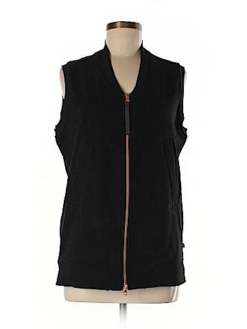 Lululemon Athletica Vest Size 12