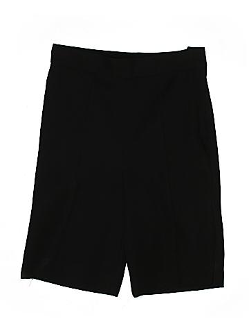 Marc Jacobs Dressy Shorts Size 2