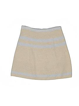Flora and henri Skirt Size 6