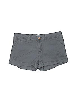 Op Khaki Shorts Size 12