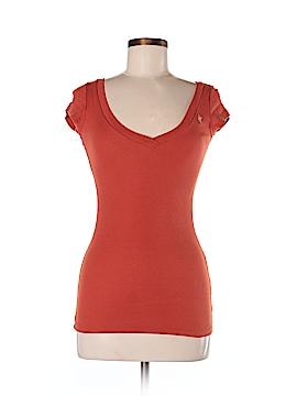 Style Short Sleeve T-Shirt Size M