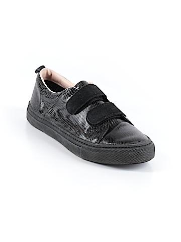Trafaluc by Zara Sneakers Size 38 (EU)