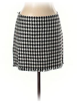 Moda International Casual Skirt Size 10
