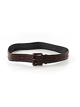 Mondi Belt Size XS