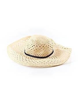 Nordstrom Rack Sun Hat One Size