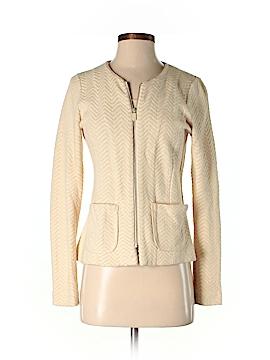 Rosie Neira Jacket Size S