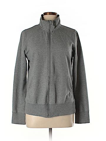 Danskin Now Jacket Size L