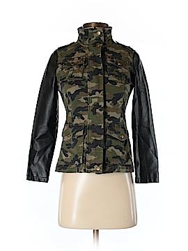 Sugarfly Jacket Size M (Youth)