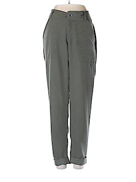 Joe's Jeans Casual Pants 24 Waist