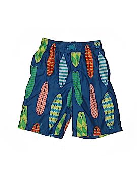 Cherokee Board Shorts Size S (Youth)
