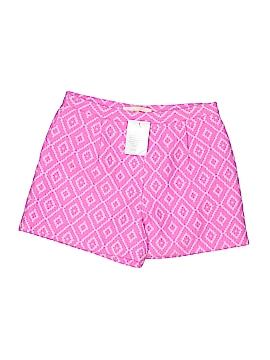 Hutch Dressy Shorts Size 8