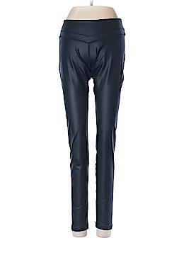 Ryu Leggings Size S