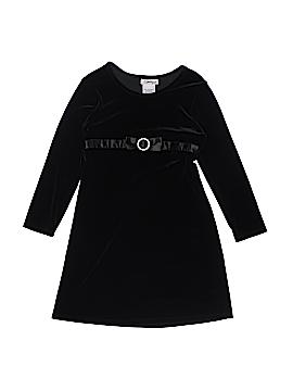 Speechless Dress Size 6X