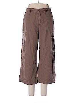 DressBarn Cargo Pants Size 12