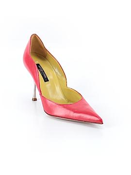 Sergio Rossi Heels Size 39.5 (EU)