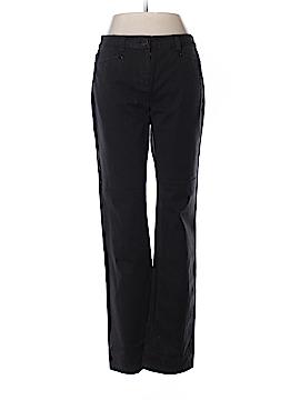 Saks Fifth Avenue Jeans Size 4