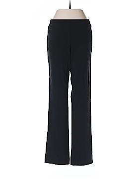 Krazy Larry Dress Pants Size 4