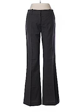 Katayone Adeli Wool Pants Size 4