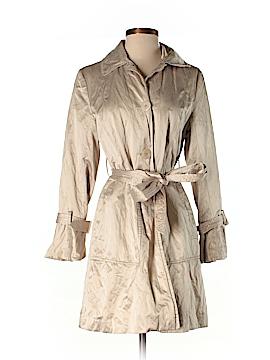 DKNY Trenchcoat Size P (Petite)