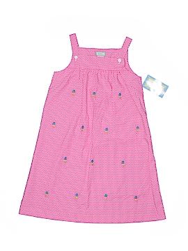 K&L Dress Size 6