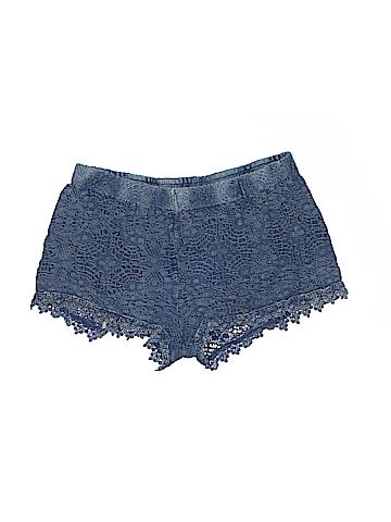 Indigo Rein Shorts Size L