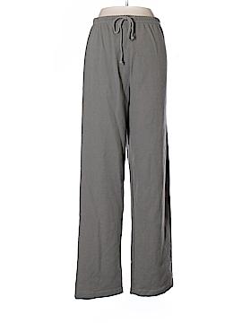 Marika Casual Pants Size L