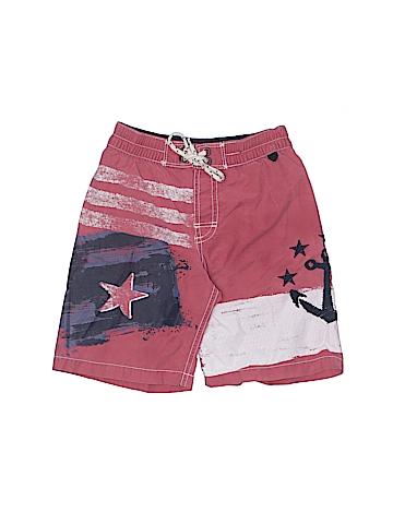 Gap Kids Board Shorts Size 4T