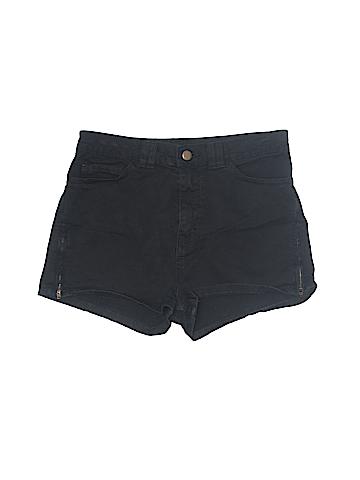American Apparel Denim Shorts Size 28 - 29