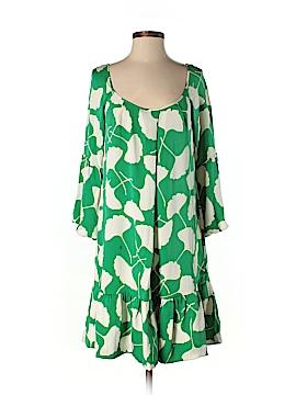 Diane von Furstenberg Casual Dress Size 5