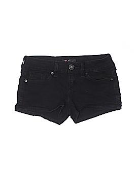 Guess Denim Shorts 27 Waist