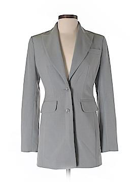 Moda International Blazer Size 0