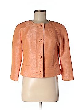 Le Suit Jacket Size 6 (Petite)